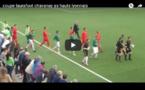 LAuRA Coupe - AS CHAVANAY - HAUTS-LYONNAIS, le résumé vidéo