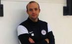 Finale Coupe Nationale Futsal – JC LAUGIER : « On reviendra avec la Coupe ! »
