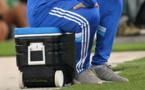 Coachs de DISTRICT - Tous les CHANGEMENTS officiels, le point club par club au 12 juin