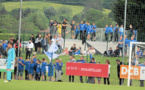 MDA Foot-FC VILLEFRANCHE – La polémique enfle !