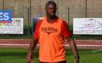 """Coupe du Rhône - L. ASSEMOASSA (Lyon Duchère B) : """"L'aboutissement d'une belle épopée"""""""
