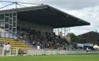 Coupe du Rhône - La FINALE en Direct Live Commenté...