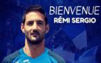 MERCATO 2018 - Le FC VILLEFRANCHE frappe un grand coup !