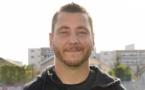 La VALSE des BANCS - Le FC LYON a un nouvel entraîneur