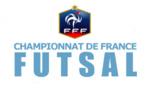 FUTSAL - Découvrez la POULE de D2 pour l'AS MARTEL CALUIRE et le VENISSIEUX FC