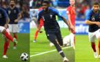 """Trajectoires - Trois """"P'TITS GARS"""" du 69 Champions du Monde !"""