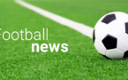Les ECHOS des CLUBS - Un club quitte le district de LYON et du RHÔNE