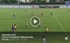 Matchs Amicaux - Tous les buts du FC VILLEFRANCHE en vidéo