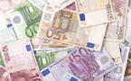 OL Info - 68,6 M€ de rentrées sans avoir vendu un cadre