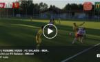 R1 - Les cinq buts de MDA Foot B en vidéo