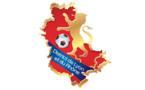 DETECTION (PES U15) - Les 33 joueurs convoqués pour les matchs amicaux du 26 septembre