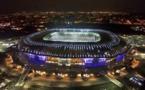 OL INFO - Il y aura un lieu de prière au GROUPAMA Stadium