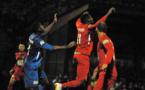 Coupe de France - Le FC VILLEFRANCHE trop sérieux, le FC VAULX trop court