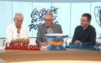 Coupe de France (tirage 6ème tour) - De COMPLIQUÉ à IMPOSSIBLE en passant par TRÈS COMPLIQUÉ !