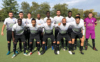 Crédit Photo FC Limonest-Saint-Didier