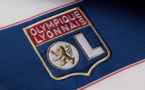 OL-NIMES - Les COMPO, MENDY en dépannage à droite