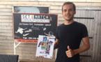 Set&Match Craponne – Nicolas CABARET : « La proximité avec nos clients est primordiale… »