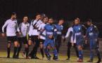N3 - Heureux comme AIN-SUD Foot, malheureux FC LIMONEST-SAINT-DIDIER
