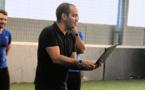 Foot5 Pro Tour - Nicolas PINARD : « Important pour le FACTORY SPORT GAMES d'avoir ce type d'événements… »