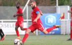 FC Villefranche – M. JASSE : « Pas donné à tout le monde de disputer un 32ème… »
