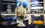 Coupe de France (tirage 32eme) - Une affiche pour la DUCH, encore un voyage pour le FC LIMONEST-SAINT-DIDIER, de CH'TIS pour le FC VILLFRANCHE