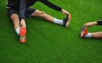 Sport-Protech.Com - La RECUPERATION dans le Football