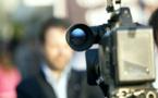 Coupe du Rhône - Toutes les réaction VIDEOS du TIRAGE