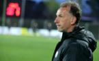 """Coupe de France - JN CABEZAS : """"Un mini derby... surtout un match à gagner !"""""""