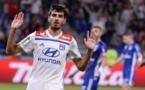 OL INFO - Le FC NANTES voudrait le prêt d'un attaquant de l'OL
