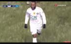 Coupe de France - Le résumé vidéo de LYON-DUCHERE AS - ASF ANDREZIEUX