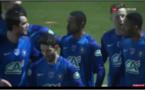 Coupe de France - Le résumé vidéo de FC VILLEFRANCHE - Les HERBIERS