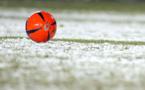 N3 - Trois matchs déjà reportés...