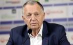 Lyon-Duchère AS, AS Saint-Priest, FC Villefranche - Ce qu'en pense Jean-Michel AULAS