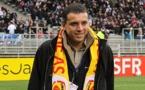 """Lyon-Duchère AS - Mohamed TRIA : """"C'est COUPE et CHAMPIONNAT..."""""""