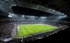 FC VILLEFRANCHE - Le point sur les ventes de billets contre le PSG