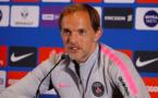 """Coupe de France - Thomas TUCHEL : """"C'est notre responsabilité de gagner..."""""""