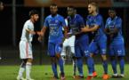 N1 - Le FC VILLEFRANCHE retrouve le PSG... de N1 !