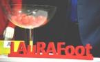 Coupe LAuRA Foot - Le tirage des 16èmes de finale est connu...