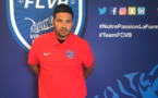 La VALSE des BANCS - Du changement chez les U17 Nationaux du FC VILLEFRANCHE
