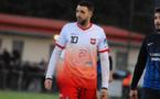 Blessures - Coups durs pour le FC DOMTAC et SUD LYONNAIS 2013...