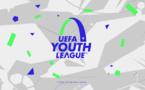Youth League U19 - Les joueurs convoqués contre l'AJAX