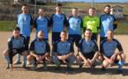 Le week-end en CHIFFRES - Une équipe en met 17, fin de série pour AIN SUD FOOT, l'AS SAINT-PRIEST, MDA FOOT