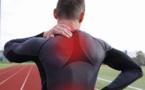 Sport-Protech.Com - COURBATURES, comment les éviter ?