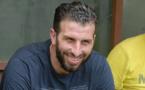 Nacer Rahmani (FC Mions)