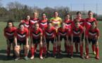 Le week-end en CHIFFRES - 1000 personnes sur un match U17, seulement 10 buts concédés pour une équipe en district, déjà 109 pour une autre...
