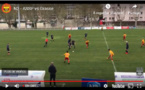 N2 - Suivez AS SAINT-PRIEST - RC GRASSE en direct vidéo