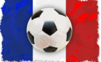 Média - Canal+ a produit un reportage très intéressant sur les liens entre football et rap français