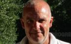 """FC Francs-Lyonnais - Eric MOLE : """"On s'est compliqué la tâche..."""""""