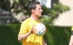 D1 (19ème journée) - Les COACHS parlent de leurs matchs du week-end (2ème partie)
