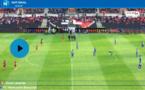 N1 (31ème journée) - Le résumé vidéo de Stade LAVALLOIS-FC VILLEFRANCHE